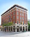 J. Allyn Taylor Building.jpg
