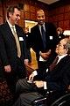 J. Ernest Wilkins, Jr. -University of Chicago dedication, March 2007 -No. 3.jpg