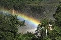 J31 094 Regenbogen.jpg