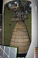 JAXA Jet engine 1.jpg