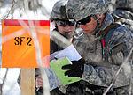 JBER Expert Infantryman Badge testing 130422-F-LX370-147.jpg