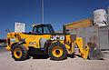 JCB 540-170.jpg