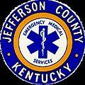 JCEMS logo.jpg