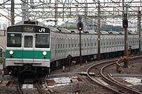 JRE 203.JPG