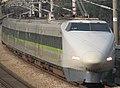 JRW Shinkansen series 100 K59.jpg