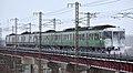 JR Hokkaido 721 series EMU 007.JPG