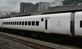 JR Kyushu 885 SM6 3rd car.png