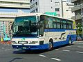 JRbus H654-94415.JPG