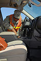 JTF Guantanamo Military Police Conduct Random Vehicle Inspections DVIDS230054.jpg