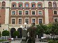 Jaén - Monumento a Justino Flórez K02.jpg