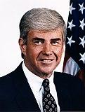 Jack Kemp official portrait.jpg