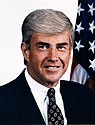 Jack Kemp official portrait.jpg