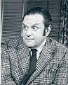 Jack Weston 1971.jpg