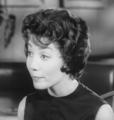 Jackie Joseph as Audrey Fulquard crop.png