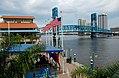 JacksonvilleLanding-2010-02-l.JPG
