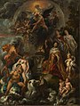 Jacob Jordaens - The Blessings of the Peace of Westfaler - NG.M.00266 - National Museum of Art, Architecture and Design.jpg