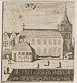 Jacobus Verheyden, Afb 010097002753.jpg