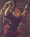 Jacopo Tintoretto 023.jpg