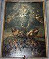 Jacopo Vignali, Immacolata concezione, 1658.JPG