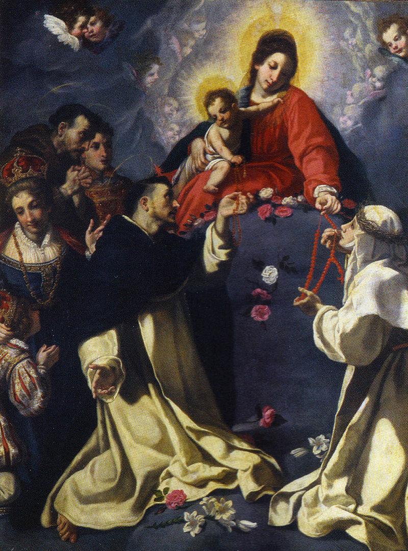 Jacopo vignali madonna del rosario.jpg