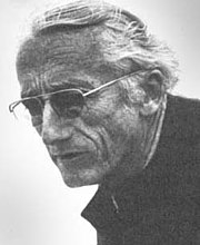 Jacques-Yves Cousteau.jpg