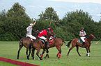 Jaeger-LeCoultre Polo Masters 2013 - 25082013 - Match Poloyou vs Lynx Energy 25.jpg