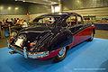 Jaguar MK IX (6649314853).jpg
