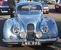 Jaguar XK120 FHC (1952) (26493042659).jpg