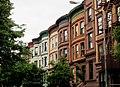 Jahrhundertwendearchitektur in Harlem - panoramio.jpg