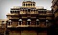 Jaisalmer Fort 20160610.jpg