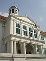 Jakarta History Museum (Fatahillah Museum).jpg