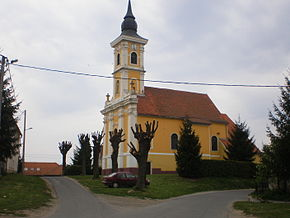 Jalžabet church.JPG
