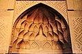 Jamé Mosque of Isfahan - panoramio.jpg