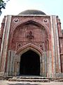 Jamali Kalami 027.jpg
