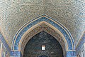 Jame Mosque of Yazd 01.jpg