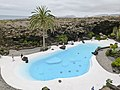Jameos del Agua - Haria - Lanzarote - Canary Islands - Spain - 10.jpg