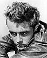 James Dean ca 1955.jpg