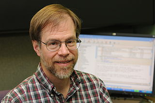 James Demmel American mathematician and computer scientist