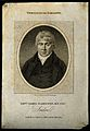 James Hamilton. Stipple engraving by N. C. Branwhite, 1803, Wellcome V0002545.jpg