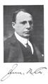 James M. Cox 1913.png