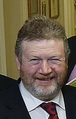 James Reilly March 2014.png