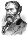 James Russell Lowell engraved portrait.png