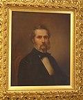 James Sullivan Lincoln