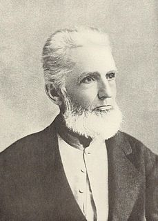 James T. Pratt American politician