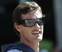 Jamie Murray Miami.jpg