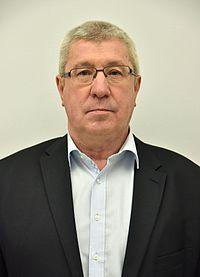 Jan Dworak Sejm 2016.JPG