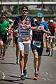 Jan Frodeno 2018 Ironman European Championship Frankfurt 3.jpeg