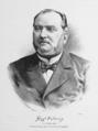 Jan Streng 1887 Vilimek.png