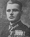 Jan Ujczak chor. kawaler VM.jpg
