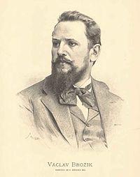 Jan Vilímek - Václav Brožík.jpg